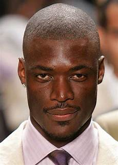 pictures of black mens haircuts the best mens hairstyles haircuts
