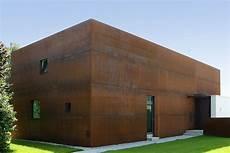 187 Haus Zwei 171 Muenchenarchitektur