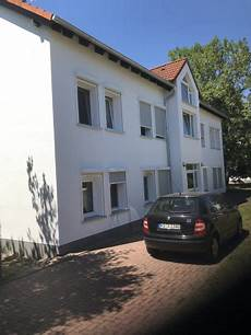 Garage Kassel by Eigentumswohnung Mit Terrasse Und Garage Seniorengerecht