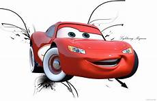Gratis Malvorlagen Lightning Mcqueen Lightning Mcqueen Wallpapers Wallpaper Cave