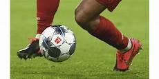 fussball le sport reprise de la bundesliga le monde entier pr 234 t 224