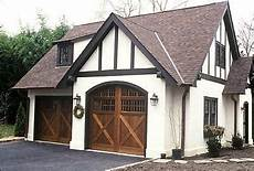 e garage door tudor garage garages tudor exterior and house