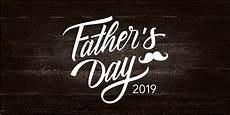 father day 2019 see father s day sales soar with direct mail mspark