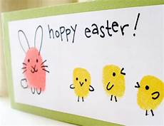 easter card design templates 6 and easy easter card ideas for total primary