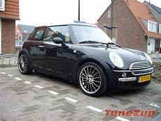 2001 mini one photos informations articles bestcarmag