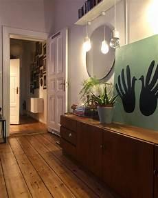 wohnzimmer sideboard elegant buffet aus palisander