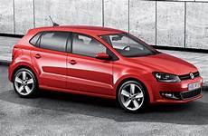 Automobiles Tout Savoir Sur Les Marques Volkswagen Polo 5