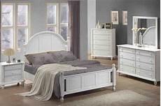 White Bedroom Furniture Decorating white bedroom furniture for modern design ideas amaza design
