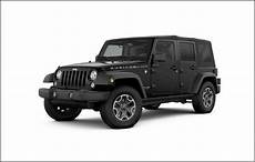 2020 jeep wrangler towing capacity 2019 2020 jeep