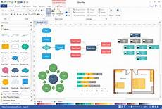 Desktop Diagram Software For Mac Windows