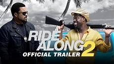 ride along 2 ride along 2 hd 2016 torrent 99 hd