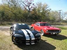 automotive service manuals 1999 dodge viper engine control 1999 dodge viper acr for sale in cuero tx from lucas mopars