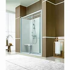 cabine de baignoire cabine de remplacement baignoire bien 234 tre