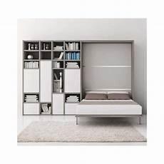 libreria letto a scomparsa libreria letto a scomparsa specialisti sistemi riposo