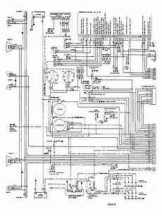 1983 s10 2 8 wire diagram 1983 chevy c20 6 2 glow issue key on no glow light jump back side of relay ford