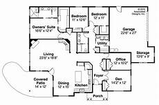 rancher house plans ranch house plans baileyville 30 976 associated designs