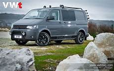 23 best images about vw transporter t5 on vw