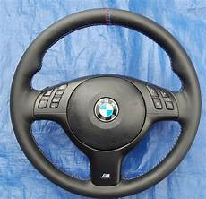 bmw e39 e46 e38 e53 m3 multfunction leather mtech sport