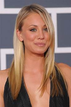 Kaley Cuoco Haare - all about kaley cuoco hairstyle pictures