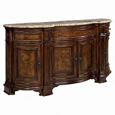 credenza furniture universal furniture villa cortina sideboard credenza