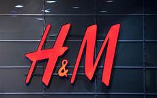 H M Predicts Robust Digital Growth As Store Traffic