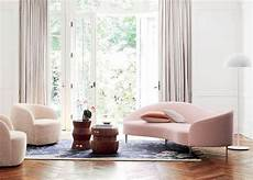 Modern Home Decor Ideas 2019 by These Are The 7 Home D 233 Cor Trends Of 2019