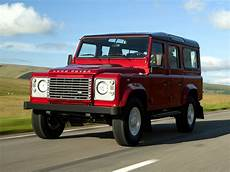 land rover defender 110 gebraucht defender 110 1st generation facelift defender 110