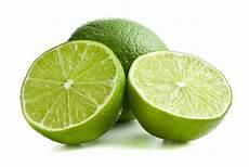 citron vert bienfaits du citron vert pour la sant 233