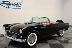 1956 Ford Thunderbird For Sale 73860 Mcg
