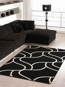 tappeti kilim ikea tappeti ikea usato in italia vedi tutte i 55 prezzi