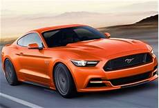 Ford Ecu Remap Ford Chip Tuning Ford Performance