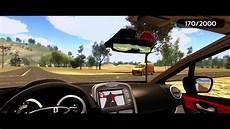 The Drive Avec Ecf