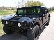 buy used 1997 am general hummer h1 wagon in wichita kansas united states for us 40 995 00