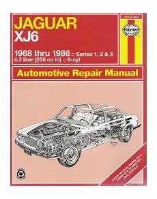 what is the best auto repair manual 1986 mercury sable instrument cluster 1968 1986 jaguar xj6 series 1 2 3 haynes repair manual used