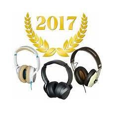 Casques Audio Les Meilleurs Casques Audio De 2017