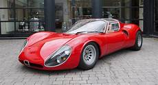 alpha romeo 33 holy moses an alfa romeo 33 stradale just turned up for