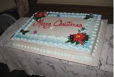 the importance of dessert christmas moments