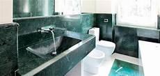 cosa prendere per andare in bagno bagni in marmo nt32 187 regardsdefemmes