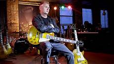 mike guitars mike mccready 1959 les paul standard