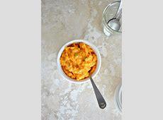 speckled sweet potato mash_image