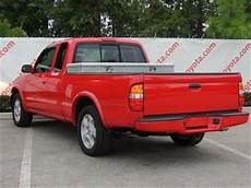 old car manuals online 2002 toyota tacoma auto manual find used 2002 toyota tacoma truck s runner v 6 manual shift am fm radio in jacksonville