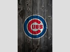 Chicago Cubs Wallpaper iPhone   WallpaperSafari