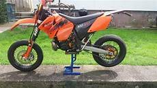 ktm exc 300 supermoto in plymouth gumtree