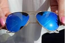 ban sonnenbrille blau orange david simchi levi