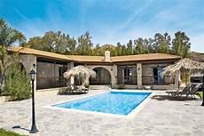 lombok james villas uk gold villa lianti pomos cyprus villa holiday villa family