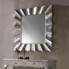 Miroir Pas Cher