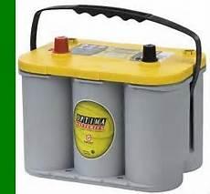 batterie für mover remac wartung autarkset zubeh 246 r
