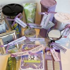 Kitchen Gifts For Students by My Niece S To College Gift Gift Ideas Graduation