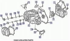 2002 Saturn Sl2 Engine Diagram Automotive Parts Diagram
