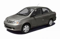 how do cars engines work 2005 toyota echo parking system 2005 toyota echo specs safety rating mpg carsdirect